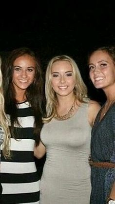 Eminem's Daughter Has Grown Into A Babe!!! PHOTOS INSIDE ...