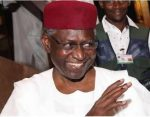 SUSPENDED! President Buhari Suspends His Chief Of Staff Over Huge Bribery Scandal