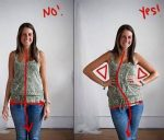 Poses ThatWill Make You Look Thinner In Photos