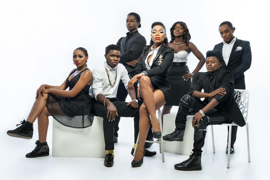 Kaffy Apologizes For Rant Against Davido, Insists However That Dancers MUST Be Respected