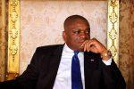 EFCC Re-arraigns Former Abia State Governor Orji Uzor-Kalu For Fraud
