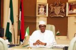 'The Recession Will Not Last, I Will Deal With Niger Delta Militants'-President Buhari In Independence Day Speech