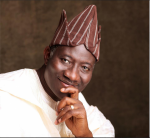 #NigeriaAt56: Nigerians React To Ex President Goodluck Jonathan's Independence Day Message