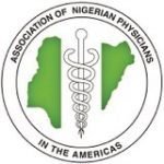 Nigerian Doctors In Diaspora Make Case For Charity