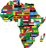 Amazing Facts About Africa That You May Not Have Known