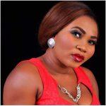 TAMPAN President Debunks Rumor Of Banning Yewande Adekoya Abiodun From Movie Making