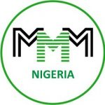 Again Nigerians Are Warned To Stay Off MMM Scheme