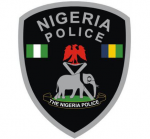 RE: 14 Student Union Leaders Arrested And Tortured By The Nigeria Police