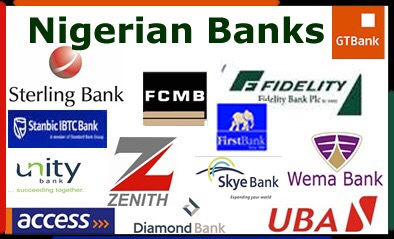 Nigerian Banks And The Dubai Analyst: Stemming The  External Aggresors-A Feature Story By Public Opinion Analyst Mr Ibeayoka Emefu