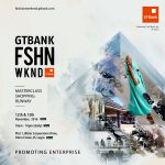 How GTBank Is Redefining Corporate Social Responsibility