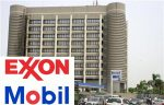 NIPCO Acquires 60% Stake In Mobil Downstream Operation
