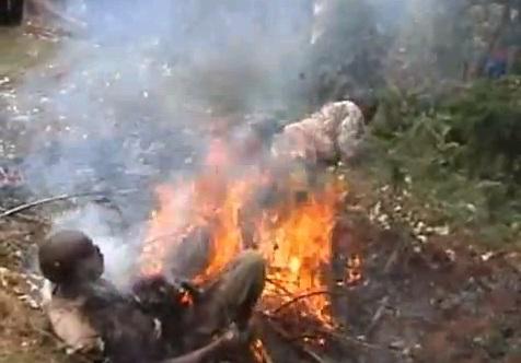 https://mojidelano.com/wp-content/uploads/2016/10/kenya.jpg Being Burned Alive