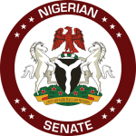 Senate Release New By- Laws On Code Of Conduct Amendment Bill, 2016
