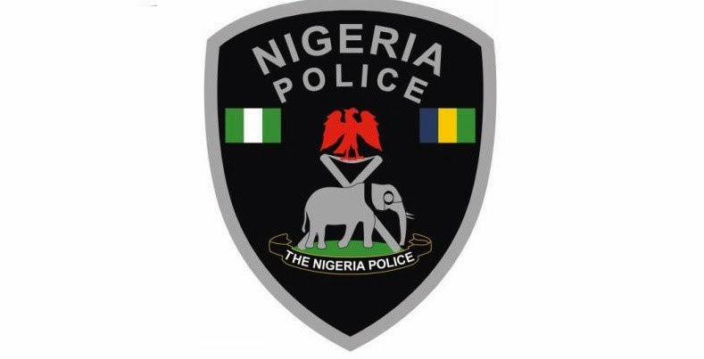 OMG! Man Abducts, Rapes 12 Year old Boy To Death In Niger State