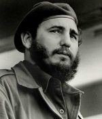 10 Things About Fidel Castro Few People In The World Knew