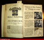 Here Is Proof That Shows Nostradamus Predicted Trump's Victory Over 450 years Ago