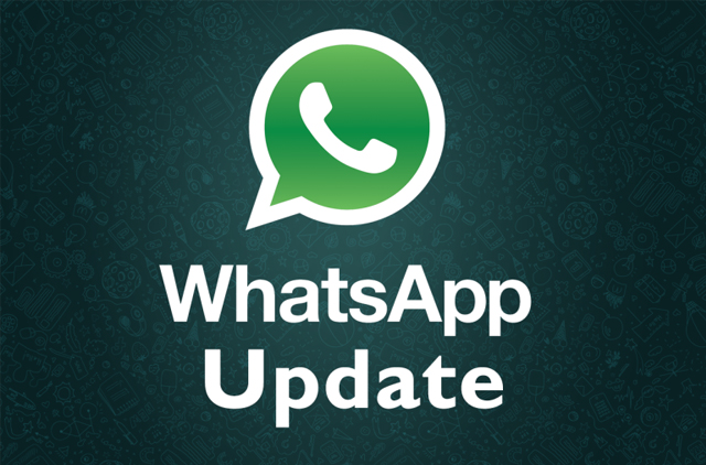 16-51-56-whatsapp