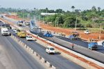 'Lagos-Ibadan Expressway Will Be Finished By December 15th'- Head Supervisor