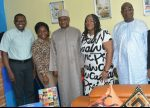 Rosemary's Showroom Leverages On Economic Recession To Increase Local Content, Opens Abuja Office