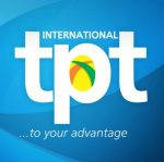 TPT Wins Double As PR Agency Of The Year, Most Media Friendly Agency