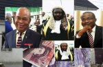National Judicial Council Suspends 7 Senior Judges Accused Of Malpractices