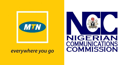 MTN Set To Follow FG Policy, Increase Price Data, Other Tariffs