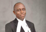 JUST IN: Ekiti State SecretaryOf INEC Has Been Kidnapped By Armed Gunmen!