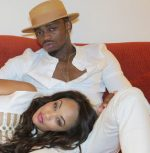 Tanazanian Act, Diamond Platnumz Faces Probe Over Drug Trafficking