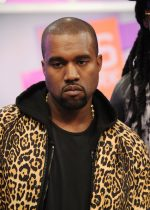 Kanye West's Mental Problems Worsens