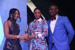 UBA Wins Best CSR Company In West Africa