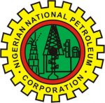 Fuel Price Increases By 2.86% At NNPC Filling Stations