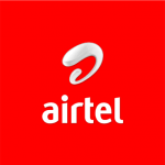 Court Fines Airtel N5Million For Breaching Customer's Right To Privacy