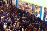 The Dangers Of Black Friday And How To Shop Safe