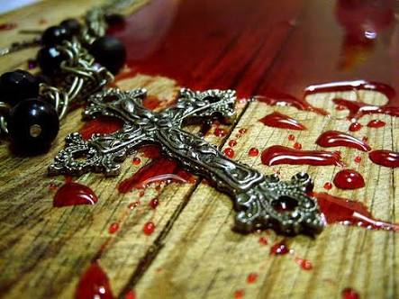 Pastor Executes Colleague In Osun State