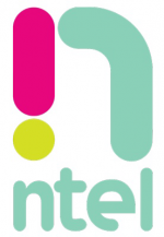 ntel's VOXHD App Now Available On Google Play Store