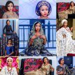 Alaafin Of Oyo's Last Wife Olori Ajoke Celebrates 27th Birthday With Stunning New Photos