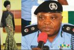 """""""We Are Not Aware Of The Case Neither Have We Made Any Arrest""""-Police On Miss Anambra Lesbian Sex Tape Blackmail Case"""