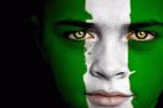 Nigeria's Population Now 182 Million — NPC