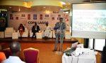 FCMB Renews Sponsorship of COPA Lagos Beach Soccer Tournament