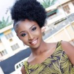 S.e.x Scandal: Miss Anambra, Chidinma Okeke Narrates Her Side Of The Story