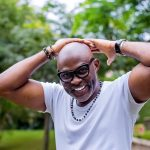 """I'M Not As Perfect As You Think I Am!""- Actor RMD Replies Crazy In Love Fan Who Is Desperate To Become His Second Wife"