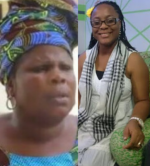 Two Nollywood Practitioners Ansa Bassey And Kudirat Ajimat Die In 24hrs(Photos)