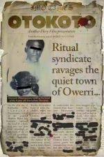 Otokoto Saga's Vincent Duru Dies By Hanging 20yrs After Ikechukwu Okonkwo Was Found Beheaded