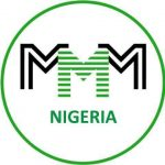 MMM-Nigeria Donates Relief  Materials Worth N5 Million  In Abuja