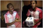 Phone Theft Scandal: Police Charge Seun Egbegbe To Court