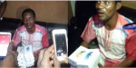 Seun Egbegbe's Publicist Issues Another Statement On Phone Theft Scandal