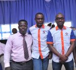 Startimes Innovates With Launch Of  Integrated Digital TV Set