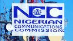 BREAKING: NCC Suspends Planned Increase Of Data Price