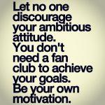 Tuesday Motivation