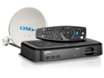 DStv Slashes Subscription Across Africa, Plans Increase In Nigeria